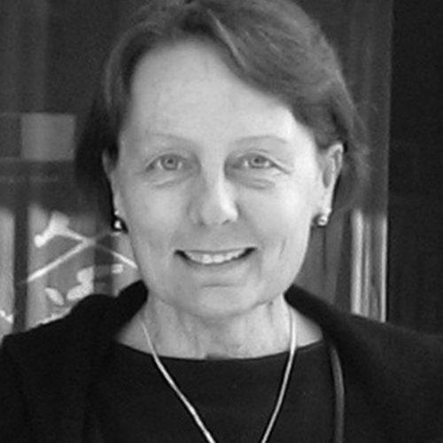 Dana Kueffner